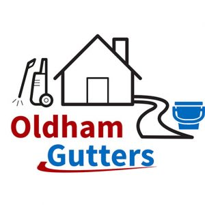 Oldham Gutters Site Icon